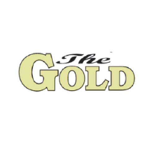 The Gold Stop