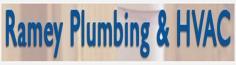 Image 2 | Ramey Plumbing & HVAC