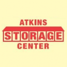 Atkins Storage Center