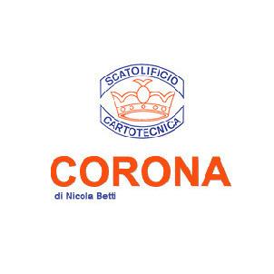 Scatolificio Cartotecnica Corona