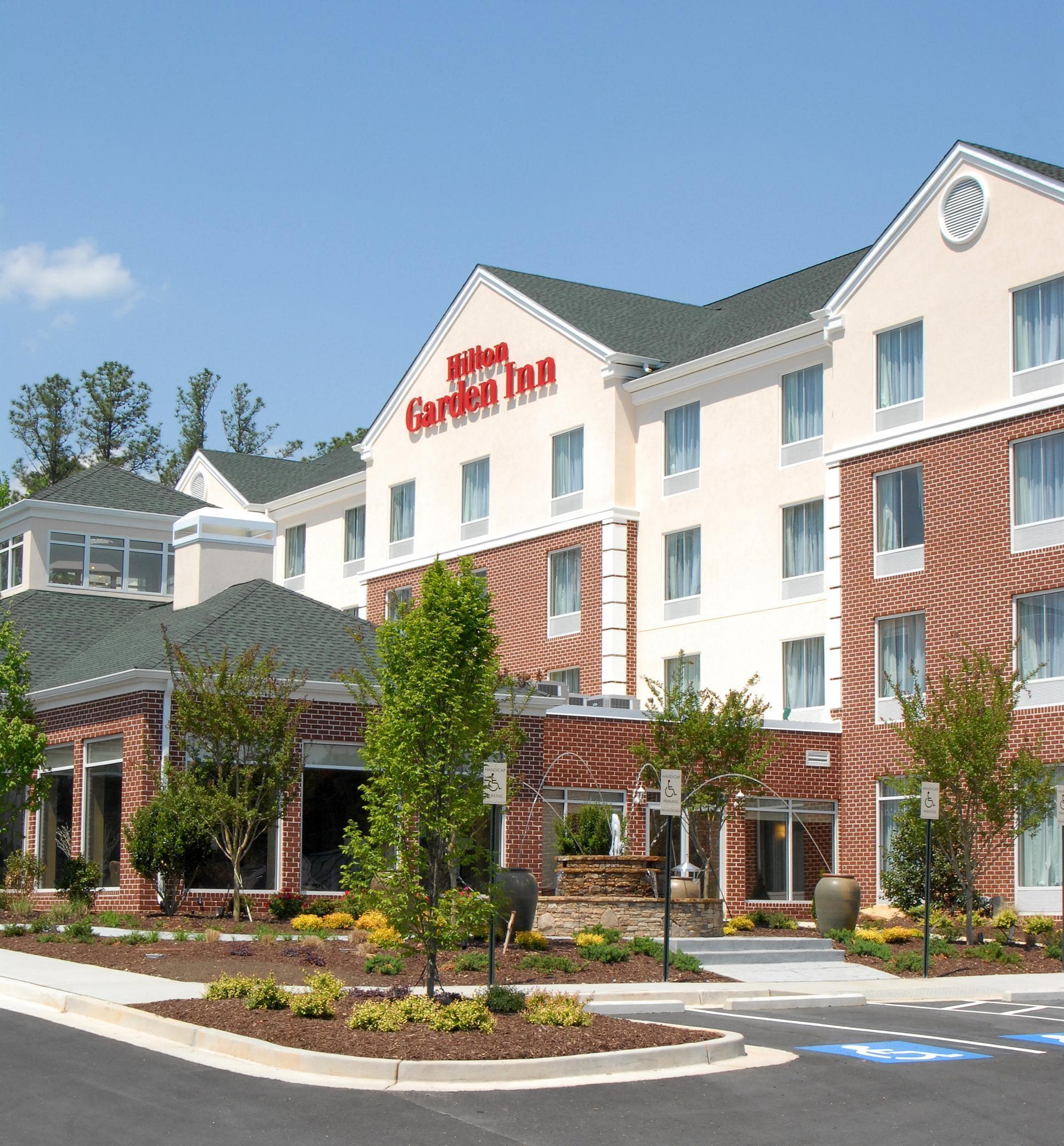 Motels In Peachtree City Ga