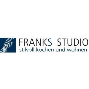 Bild zu Frank's Studio Einrichtungshaus GmbH in Straubenhardt