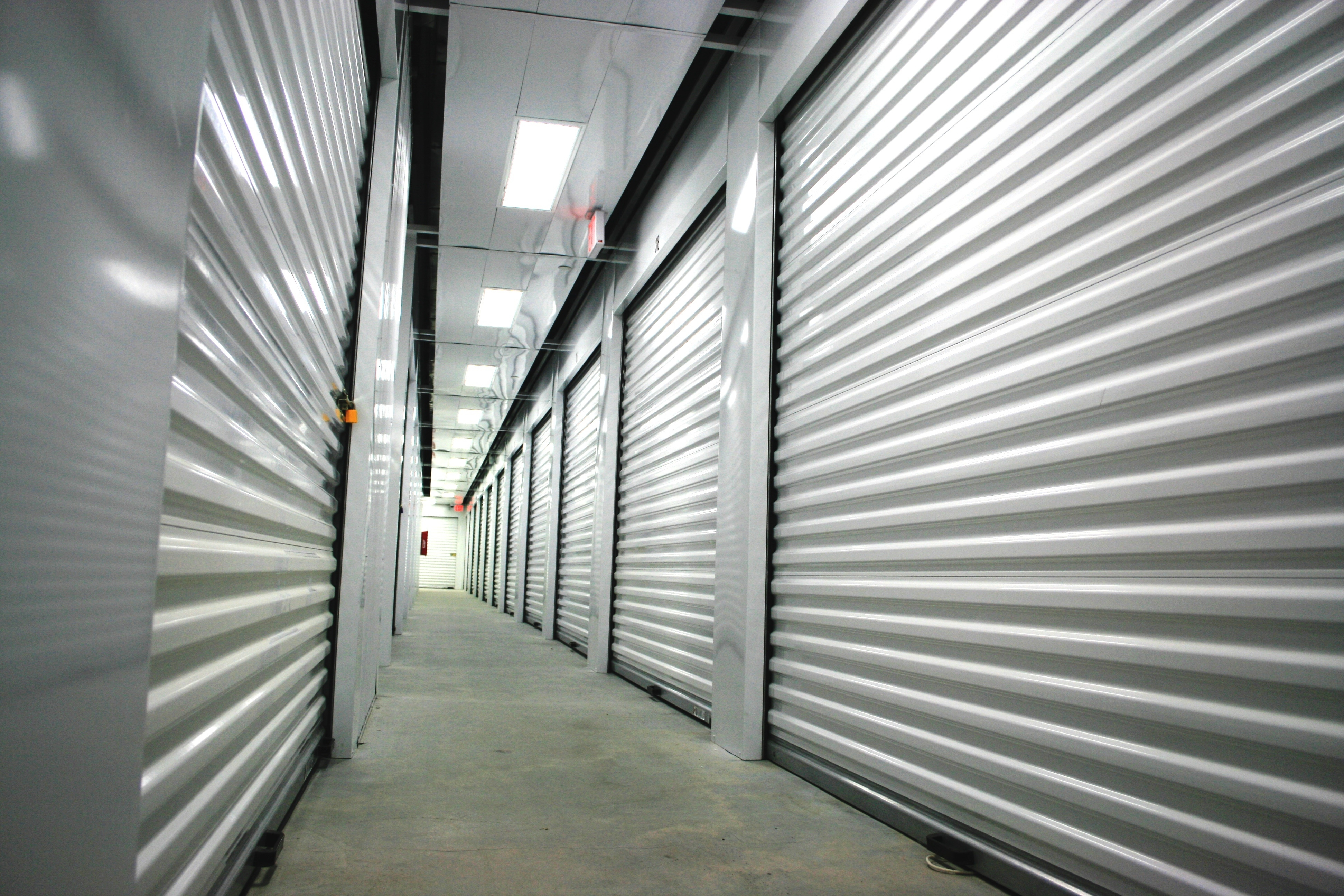 Cedar ridge south 75 storage in tulsa ok warehouses for Cedar ridge storage