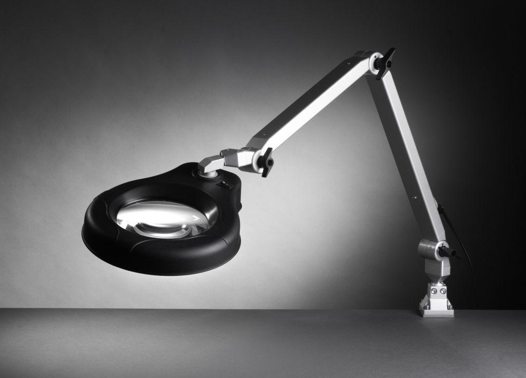 SIS-Licht GmbH & Co. KG