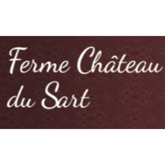 Ferme-Château du Sart