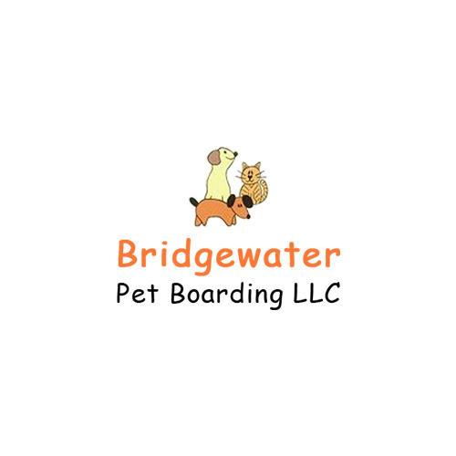 Bridgewater Pet Boarding LLC
