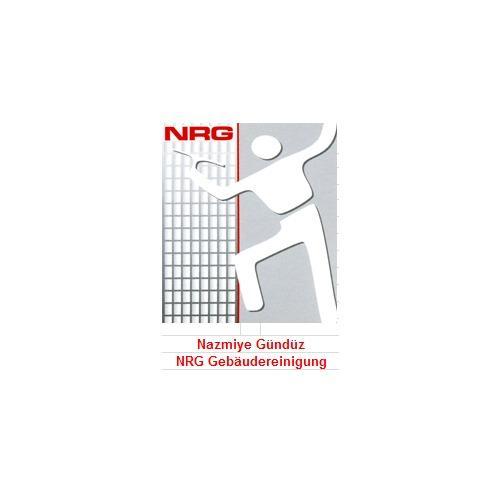 Bild zu NRG Gebäudereinigung Würselen in Würselen