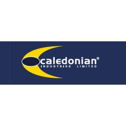 Caledonian Industries Ltd - Glasgow, Renfrewshire G52 4UA - 01418 824691 | ShowMeLocal.com