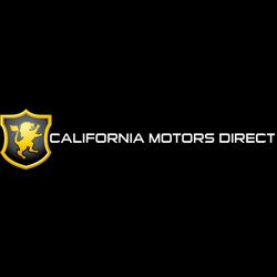 California Motors Direct 1