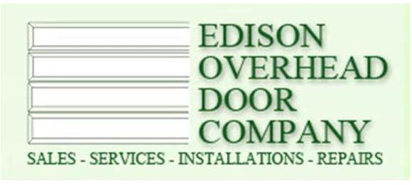 Hillsborough Garage Door Store In Hillsborough Nj 08844