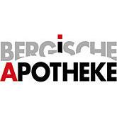 Bild zu Bergische-Apotheke in Hattingen an der Ruhr
