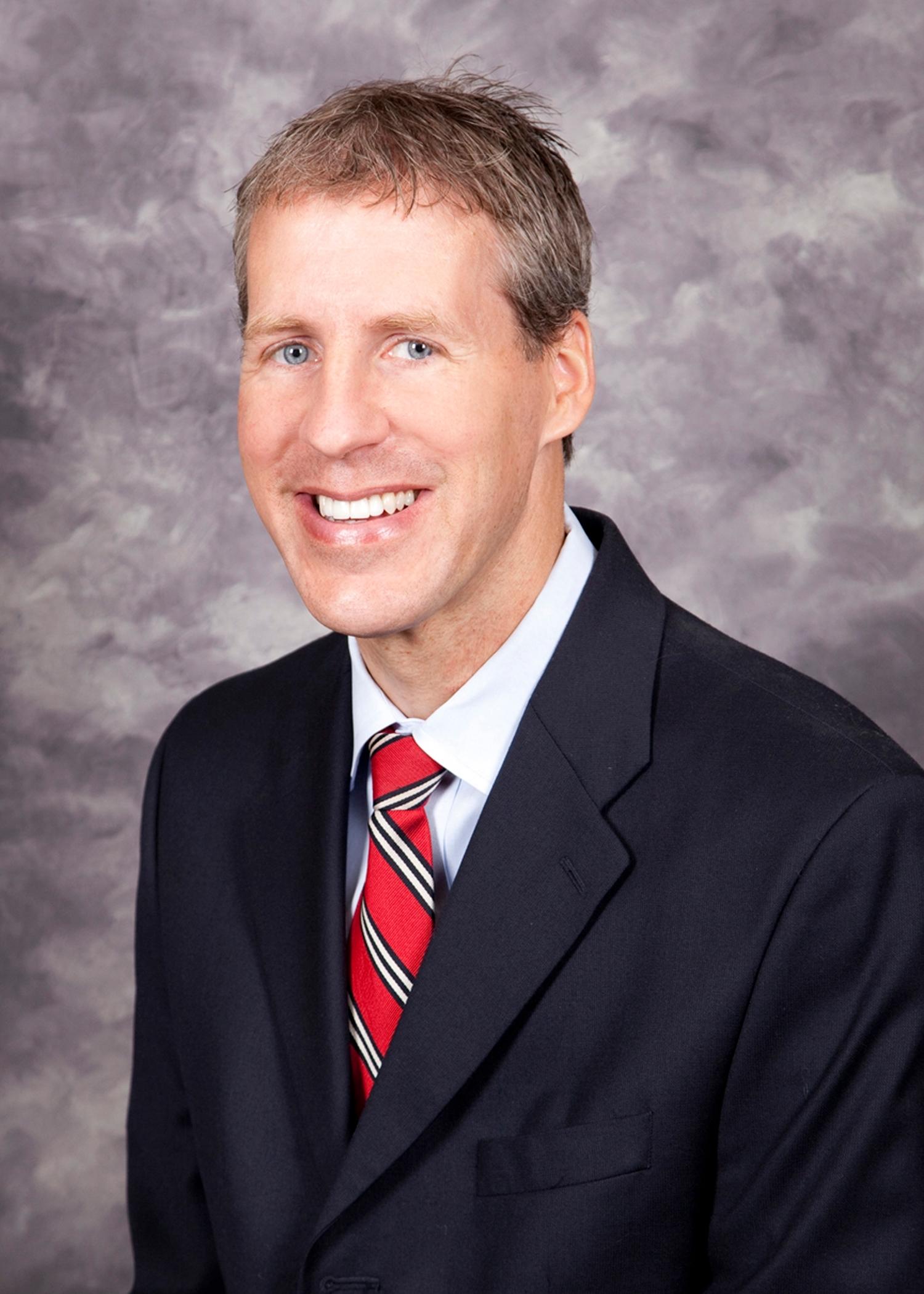 Dillman, Chastain, Byrd, LLC image 1