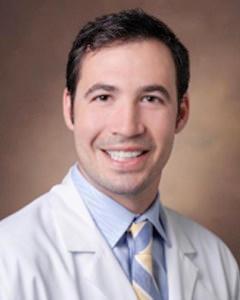 Dr. Brian M Lappas, M.d., M.p.h. MPH