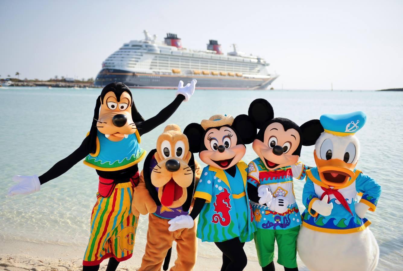 Concierge Travel & Cruise Consultants, Inc.