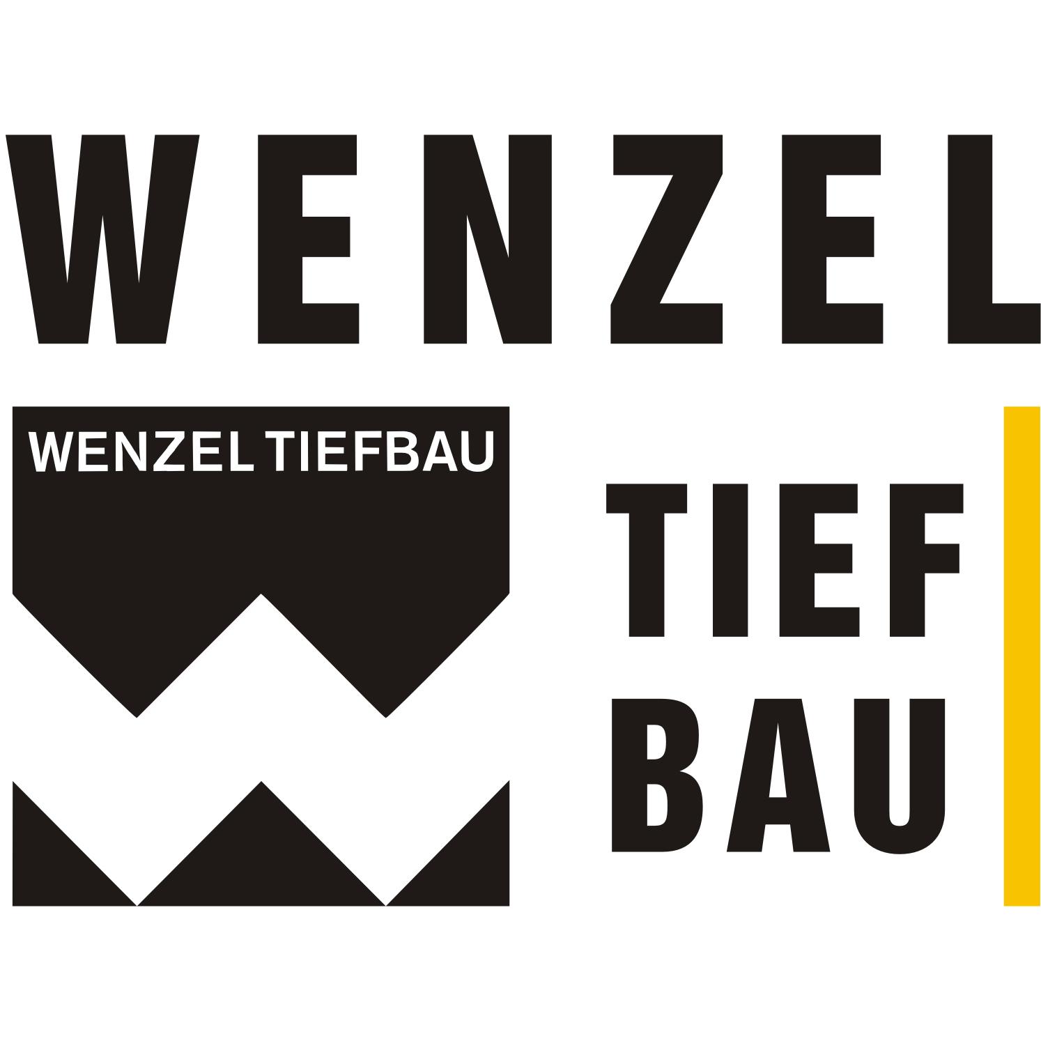 Bild zu Gerhard Wenzel Tiefbauunternehmung GmbH & Co. KG in Berlin