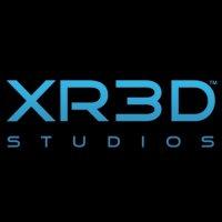 XR3D Studios