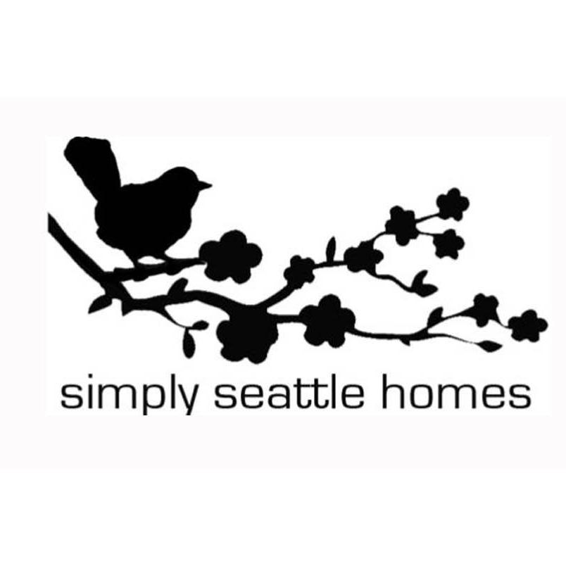 Lori Campion Real Estate