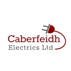 Caberfeidh Electrics - Portree, Inverness-Shire IV51 9NE - 01478 612972 | ShowMeLocal.com