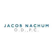 Jacob Nachum, OD, PC