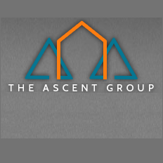 The Ascent Group