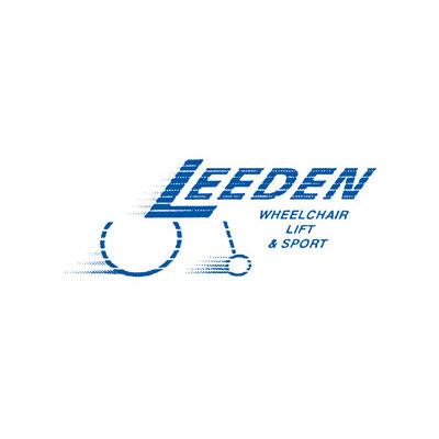 Leeden Wheelchair Lift and Sport - Tempe, AZ 85281 - (480)966-2372 | ShowMeLocal.com