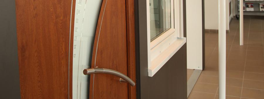 schwers fenster und t ren studio fenster in bedburg hau gocher landstra e 135. Black Bedroom Furniture Sets. Home Design Ideas