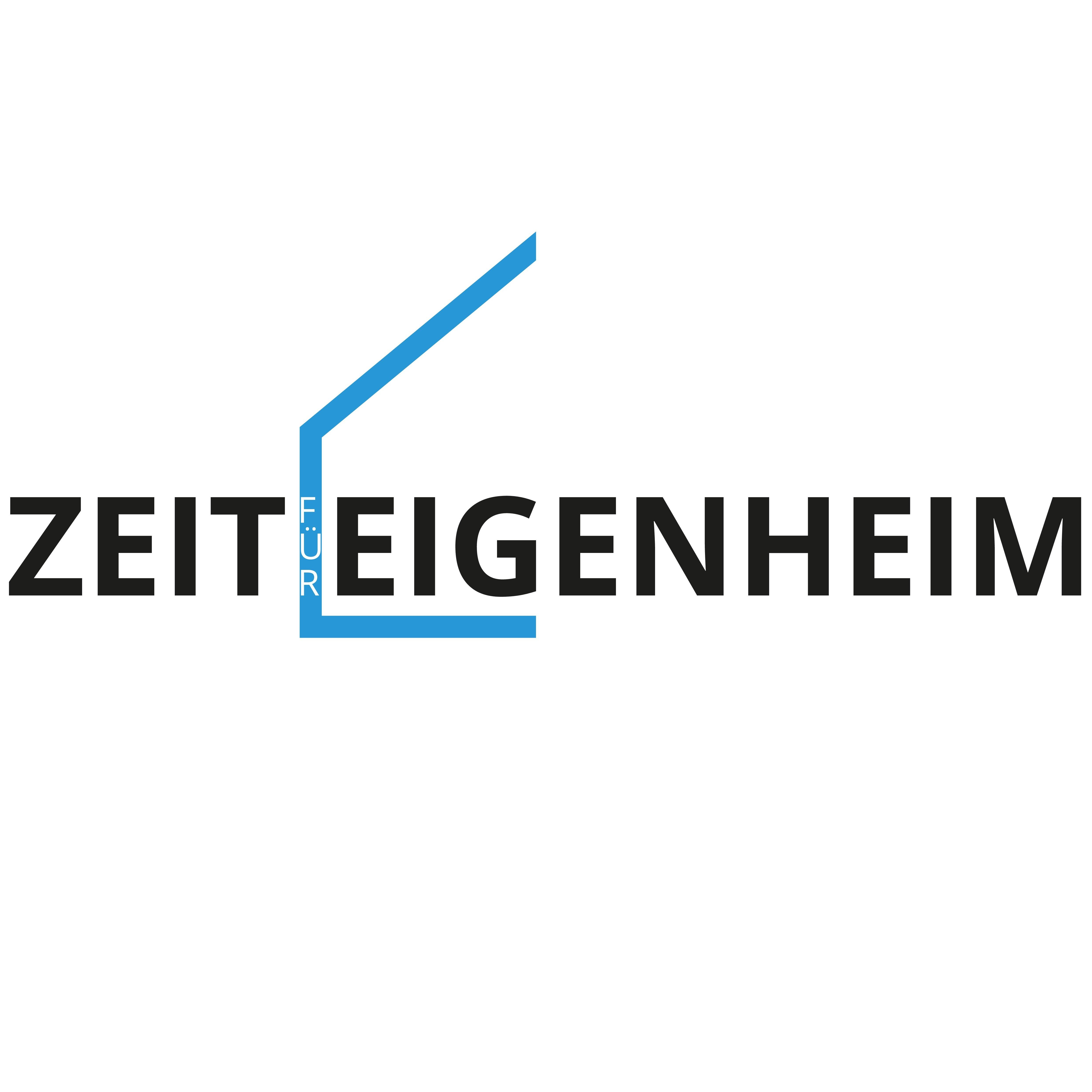 Bild zu Zeit für Eigenheim - Beratung rund um Ihr Eigenheim Neuss in Neuss