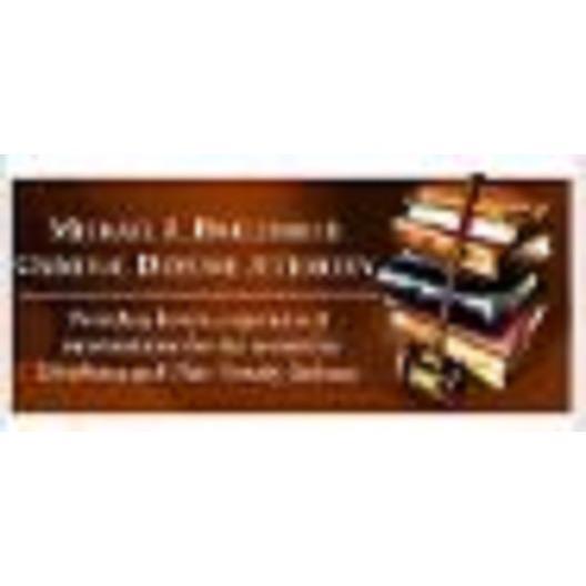Criminal Justice Attorney in IN Lawrenceburg 47025 Michael J. Hollenbeck Criminal Defense Attorney 413 Walnut St  (812)537-0905