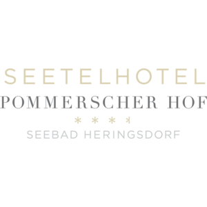 Bild zu SEETELHOTEL Pommerscher Hof in Heringsdorf in Heringsdorf Seebad