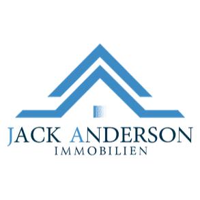 Bild zu Jack Anderson Immobilien in Altenstadt in Hessen