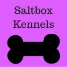 Saltbox Kennels - Mifflinburg, PA - Kennels & Pet Boarding