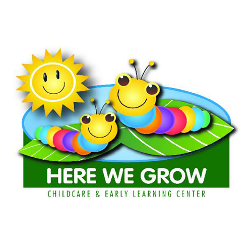 Here We Grow - Olyphant, PA - Special Education Schools