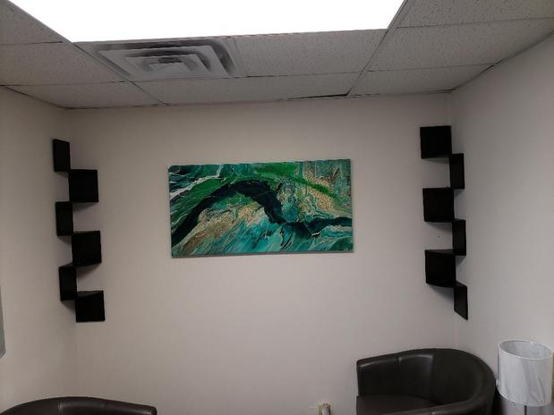 Image 7 | Columbus Hypnosis Center