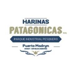 HARINAS PATAGONICAS S.R.L