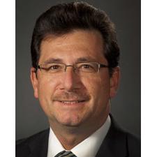 Vincent Jean-Claude Leone, MD