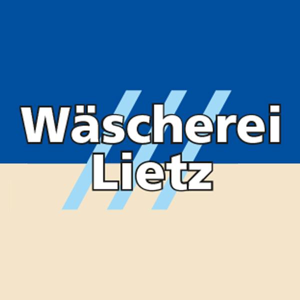 Bild zu Wäscherei Lietz Meisterbetrieb in Gelsenkirchen