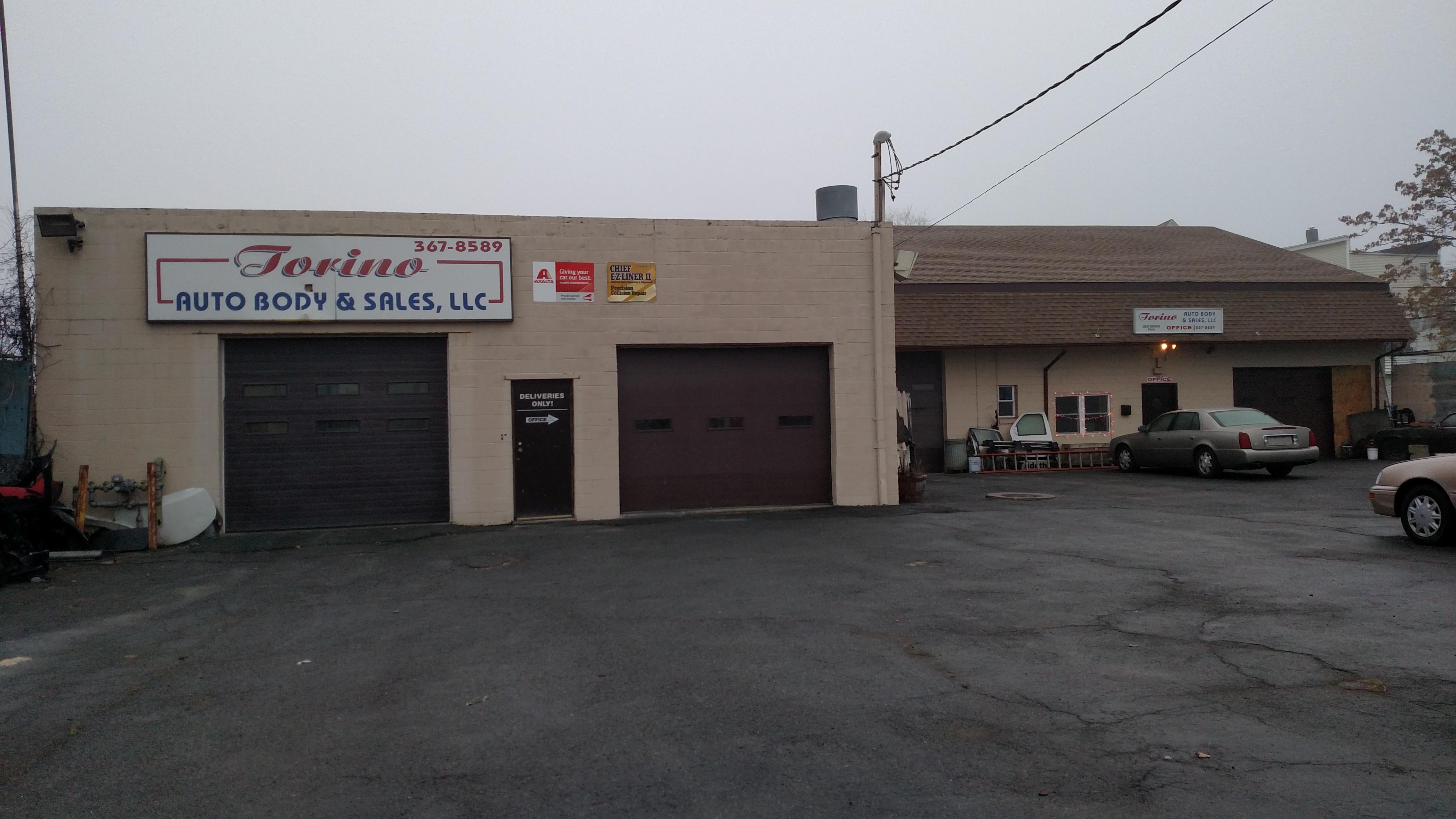 Marick Auto Sales LLC Reviews Testimonials: Business Directory For Bridgeport, CT