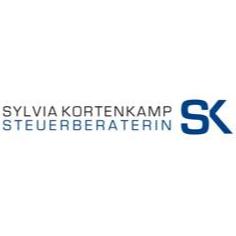 Bild zu Steuerberaterin Sylvia Kortenkamp in Haltern am See