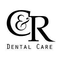 C&R Dental Care