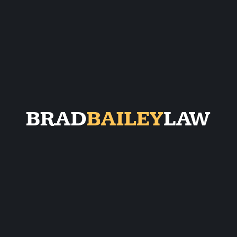 Brad Bailey Law
