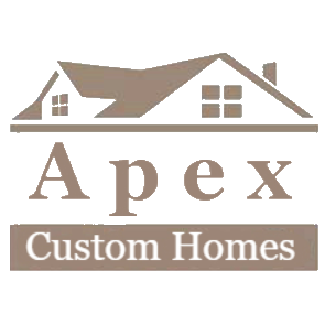 Carpenter in SC Greenville 29609 Apex Custom Homes, Inc 225 Piney Mountain Rd  (864)304-3894