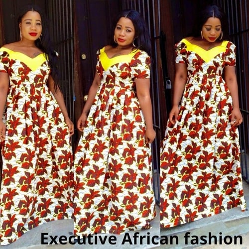 Executive African Fashion & Beauty Supply/Jalabee Skin