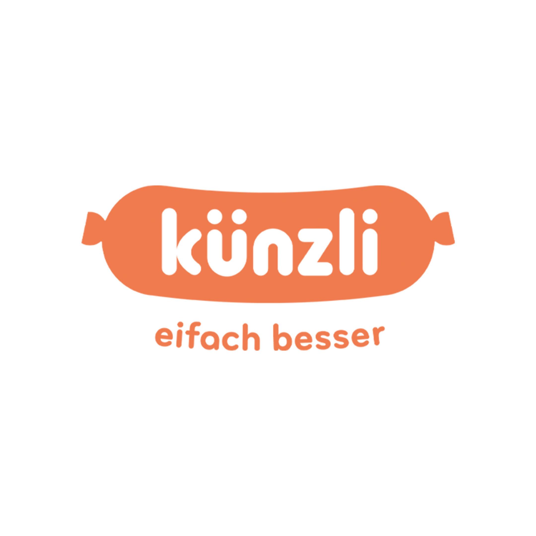 Metzgerei Künzli