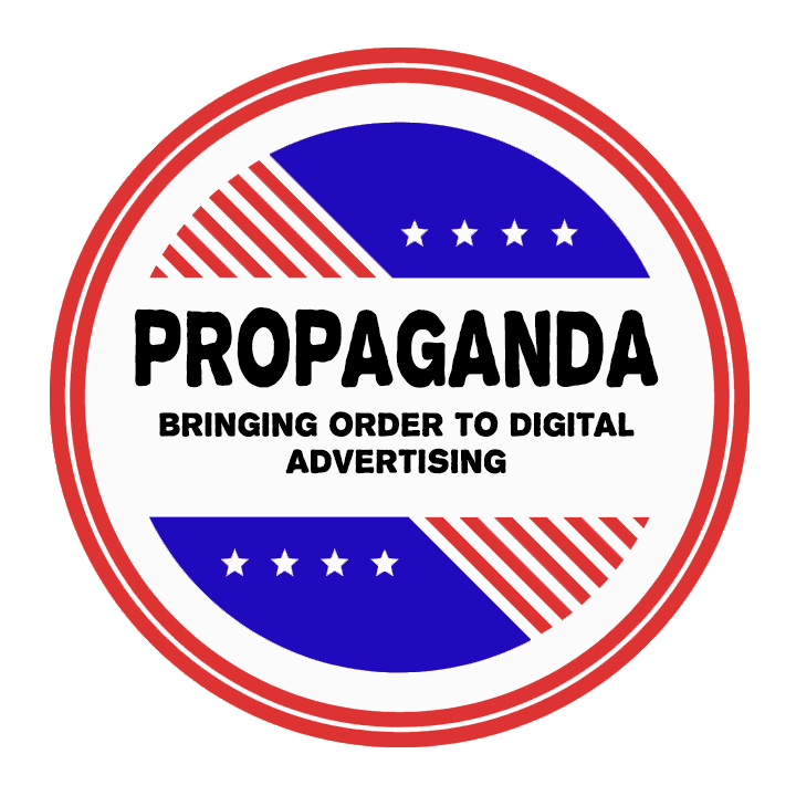 Propaganda Marketing Co