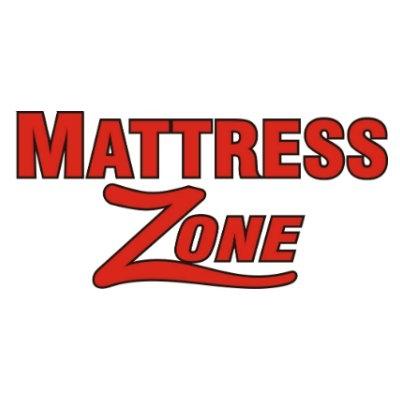 Mattress Zone In League City Tx Bed Amp Bath Yellow