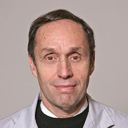 Lee M Jampol, MD