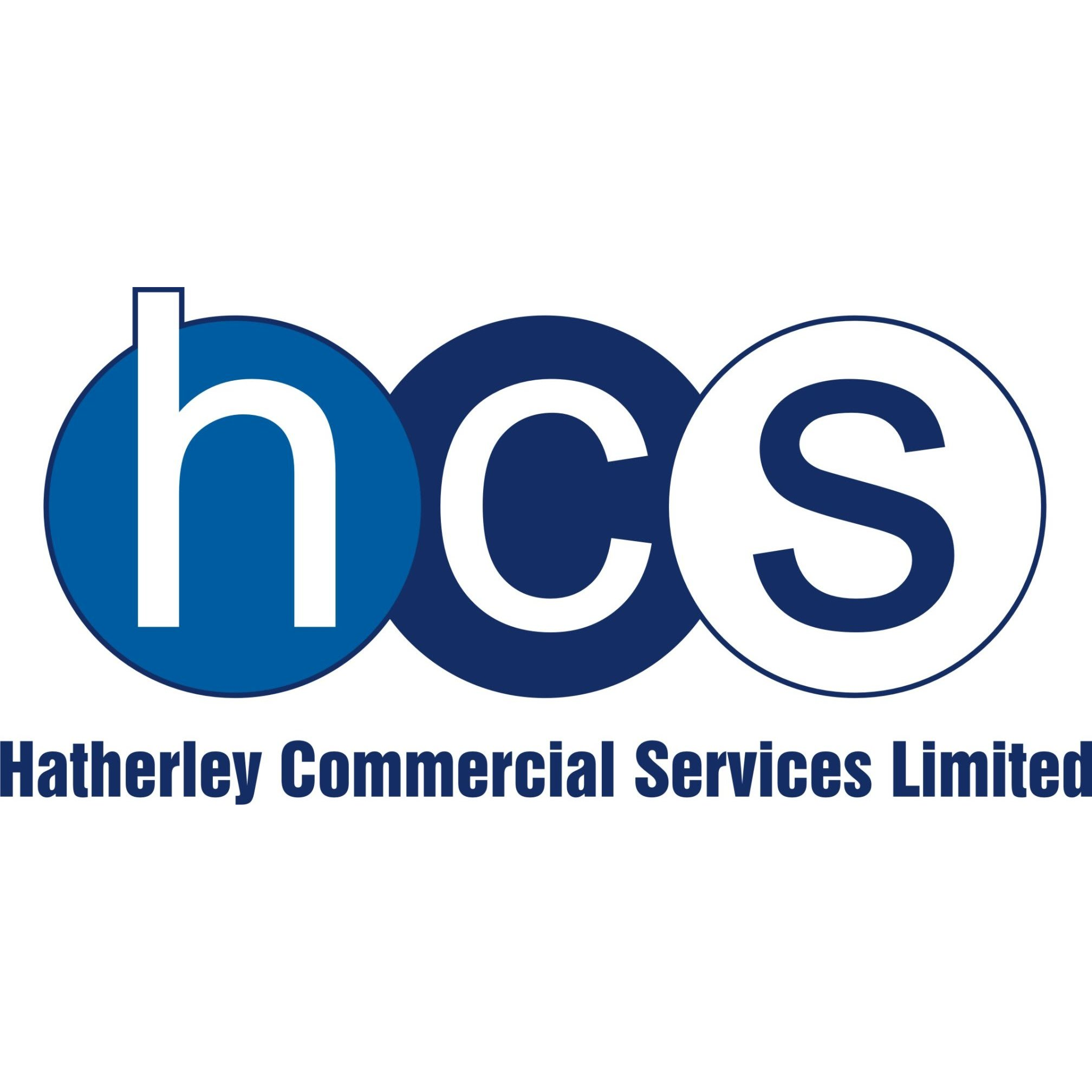 Hatherley Commercial Services Ltd