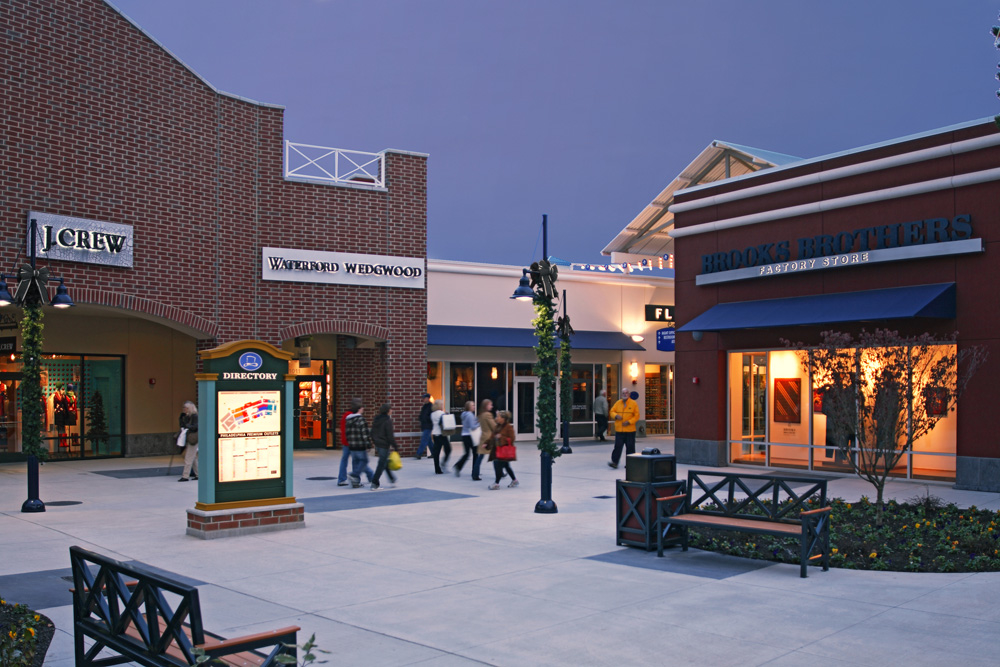 Outlet Malls in Pottstown on smileqbl.gq See reviews, photos, directions, phone numbers and more for the best Outlet Malls in Pottstown, PA. Start your search by typing in the business name below.