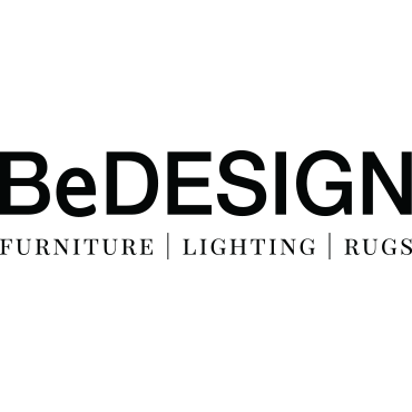 BeDesign - Houston, TX - Furniture Stores