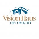 Vision Haus - Cheney, WA - Optometrists